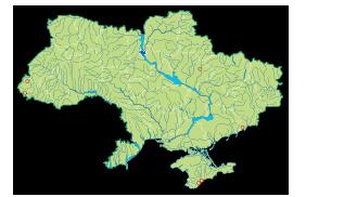 Boletus regius Krombh
